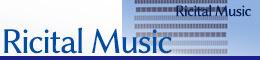 Ricital Music (リサイタル・ミュージック)