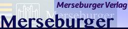 メルゼブルガー出版社