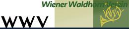 ウィーンホルン協会(Wiener Waldhorn Verein)