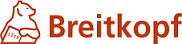 breitkopf-logo